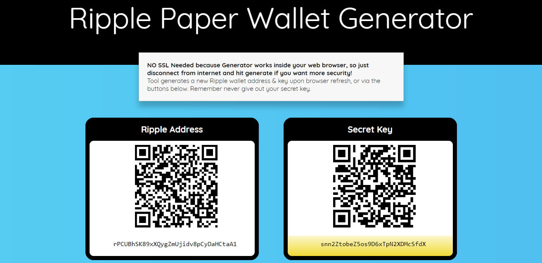Patrizia Piu bőr pénztárca FF kék RFID in   Wallet, Bifold, Trifold