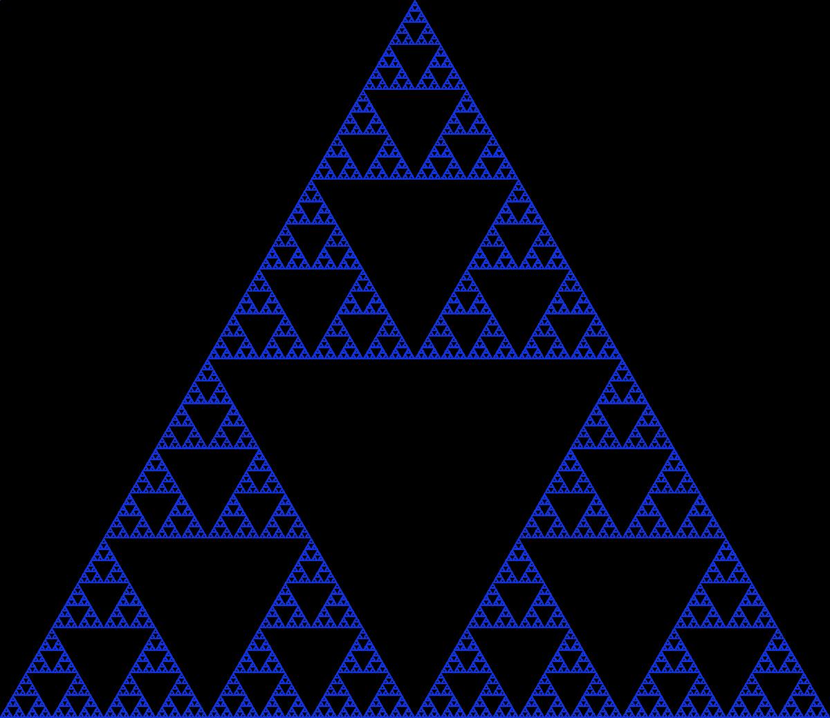 figara háromszög a kereskedelemben)