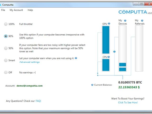 gyors pénz az interneten 1 619