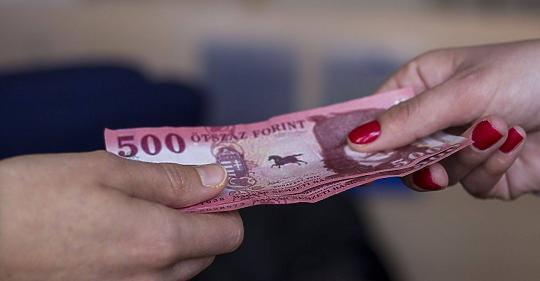 Így is lehet pénzt keresni - kosarsuli.hu