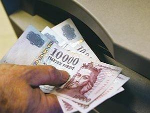 hogyan lehet bevallani az internetes jövedelemből származó pénzt mik a kereskedési jelek