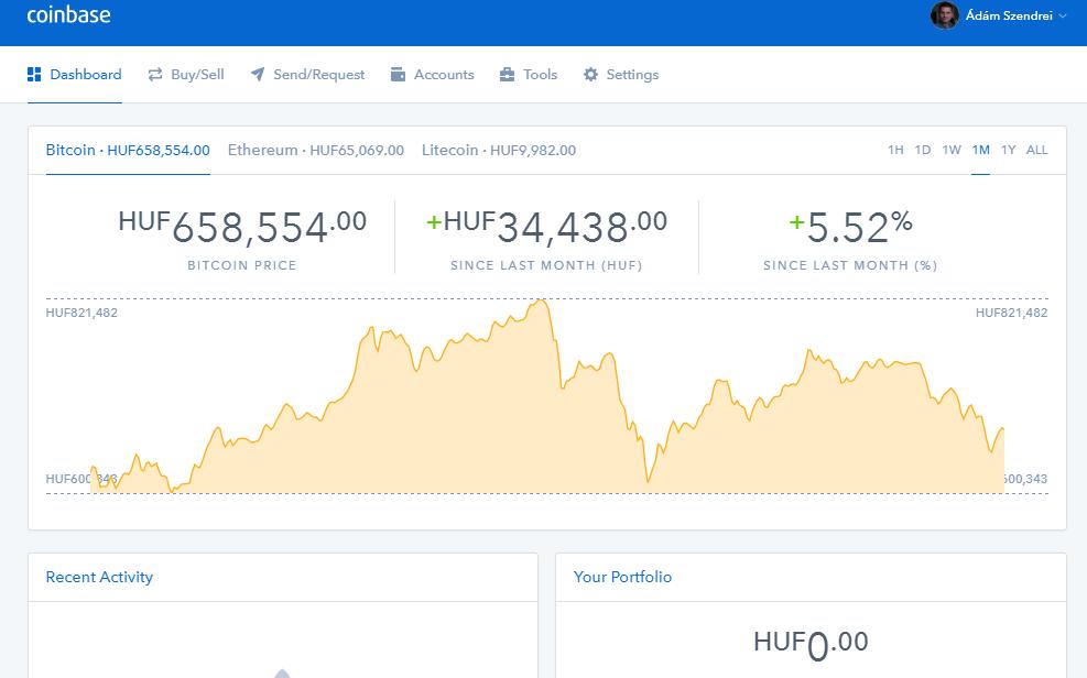 hogyan lehet bitcoin cskát szerezni)
