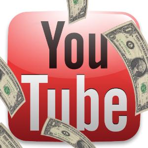 hogyan lehet gyorsan ezer dollárt keresni napi 1000 kereset az interneten keresztül