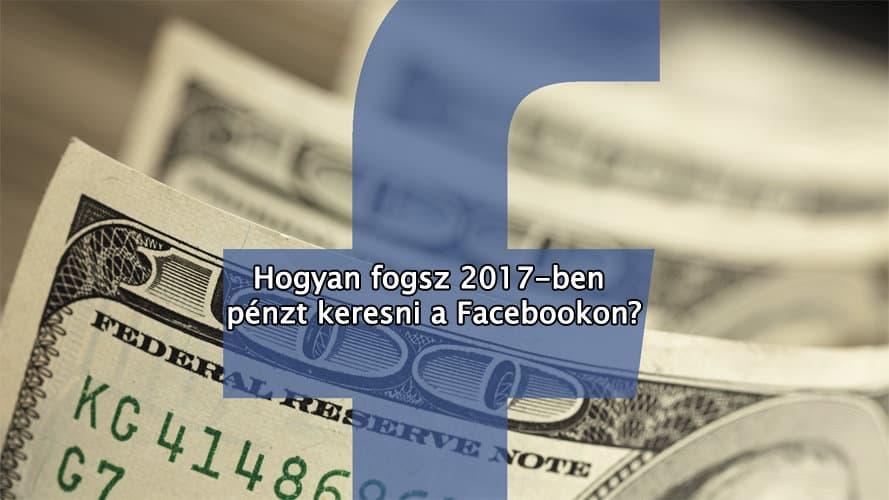 hogyan lehet pénzt keresni az új év előtt)