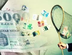 hogyan lehet pénzt keresni sikeres emberektől