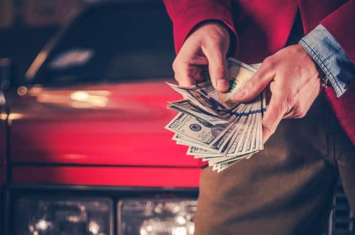 hogyan lehet pénzt kinyitni a saját vállalkozásában)