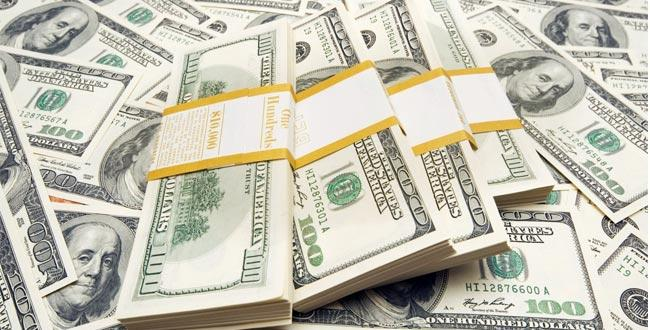 hogyan lehet több pénzt felülvizsgálni