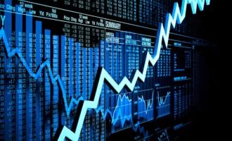 Hogyan lehet pénzt keresni a tőzsdén? Készletekből származó bevételek