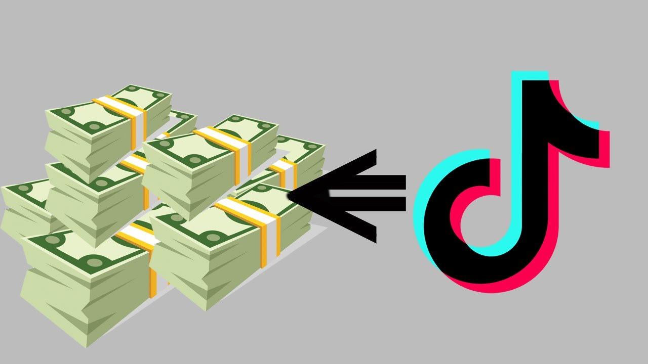 hol lehet pénzt keresni, hogyan lehet pénzt keresni
