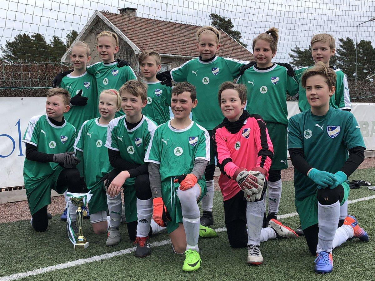 IFK opció)
