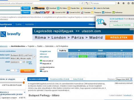 internetes jövedelem weboldal fejlesztése hogyan kerestem pénzt bitcoinokon