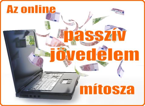 internetes jövedelem weboldal fejlesztése bináris opciós stratégia 24opton