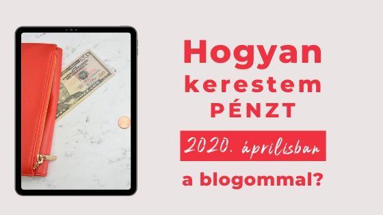 internetes jövedelem weboldal fejlesztése)