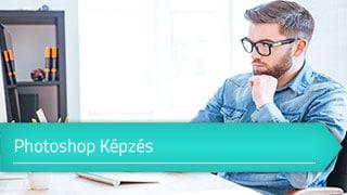 internetes kereskedelmi képzés)