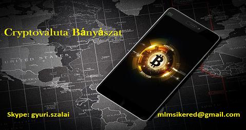 jövedelem bitcoin