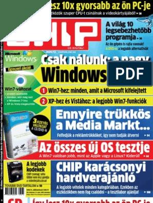 Nemet-magyar_jogi_kosarsuli.hu