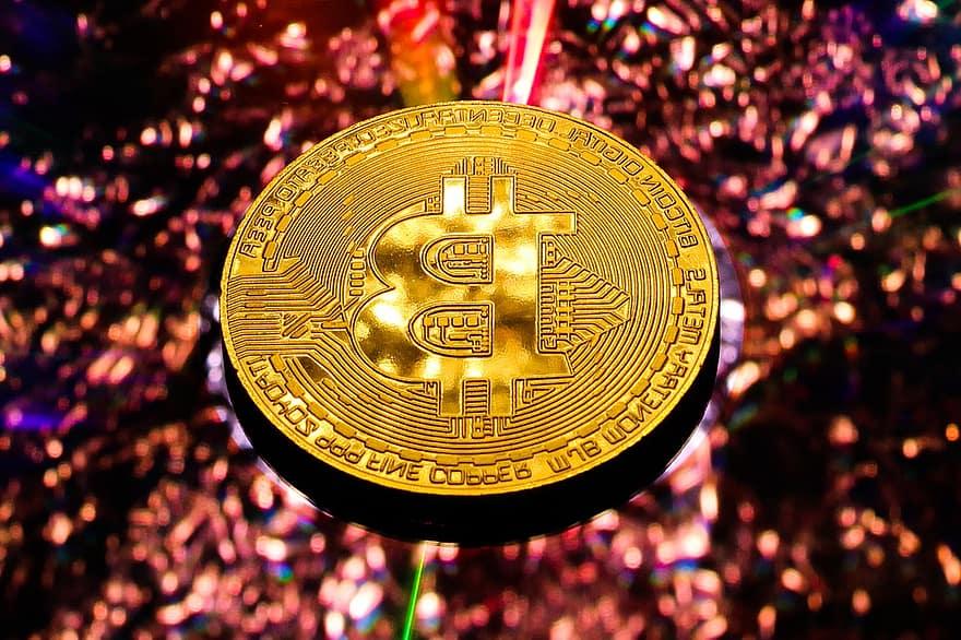 kereset bitcoin csere