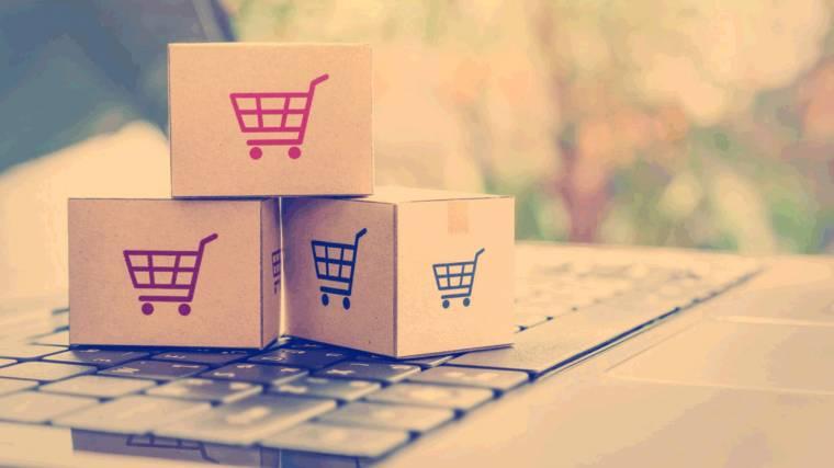 Devizaerősség Devizapiac Kereskedelem Hírekkel, oszlopdiagramon, oszlopdiagram, márka png