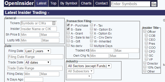kereskedési opciók erődök videón jelszolgáltatók bináris opciókhoz