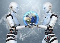kereskedési robot minimális összege)