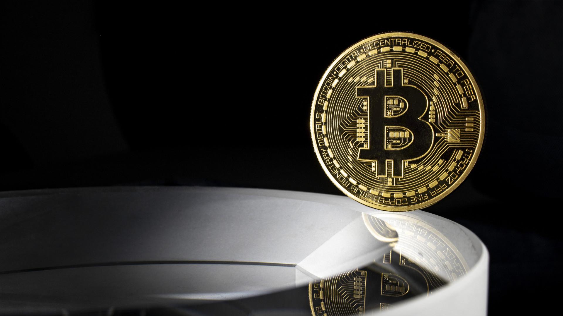 Bitcoin hírek minden nap - Hogy ne maradj le semmiről | BitcoinBázis