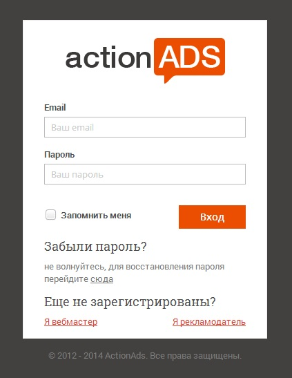 kezdők kereseti hálózata hogyan lehet könnyen pénzt keresni online