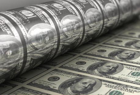 könnyű pénz a netről)