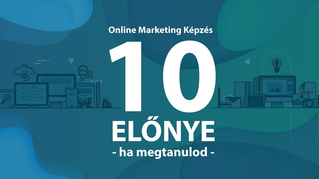 képzések online kereset)