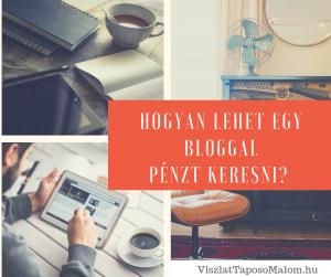 11 hobbi, amivel pénzt lehet keresni | kosarsuli.hu Blog