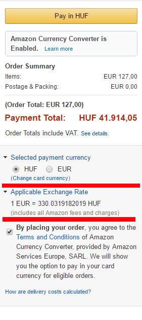mennyi az opció az euróra)