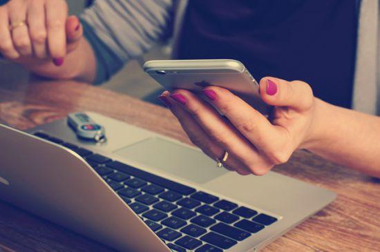 mi hoz online jövedelmet