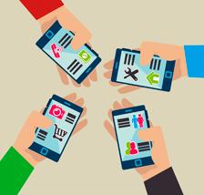 milyen különlegességekre van szükség az interneten történő pénzkereséshez milyen hír a kereskedésről