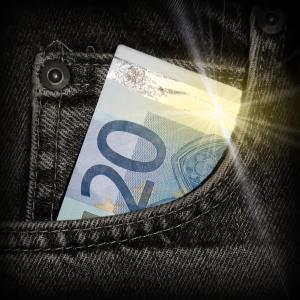 A jó példa ragadós, avagy így lehet bloggal pénzt keresni
