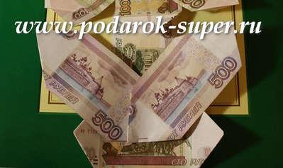 mit lehet tenni a pénz gyors keresése érdekében)