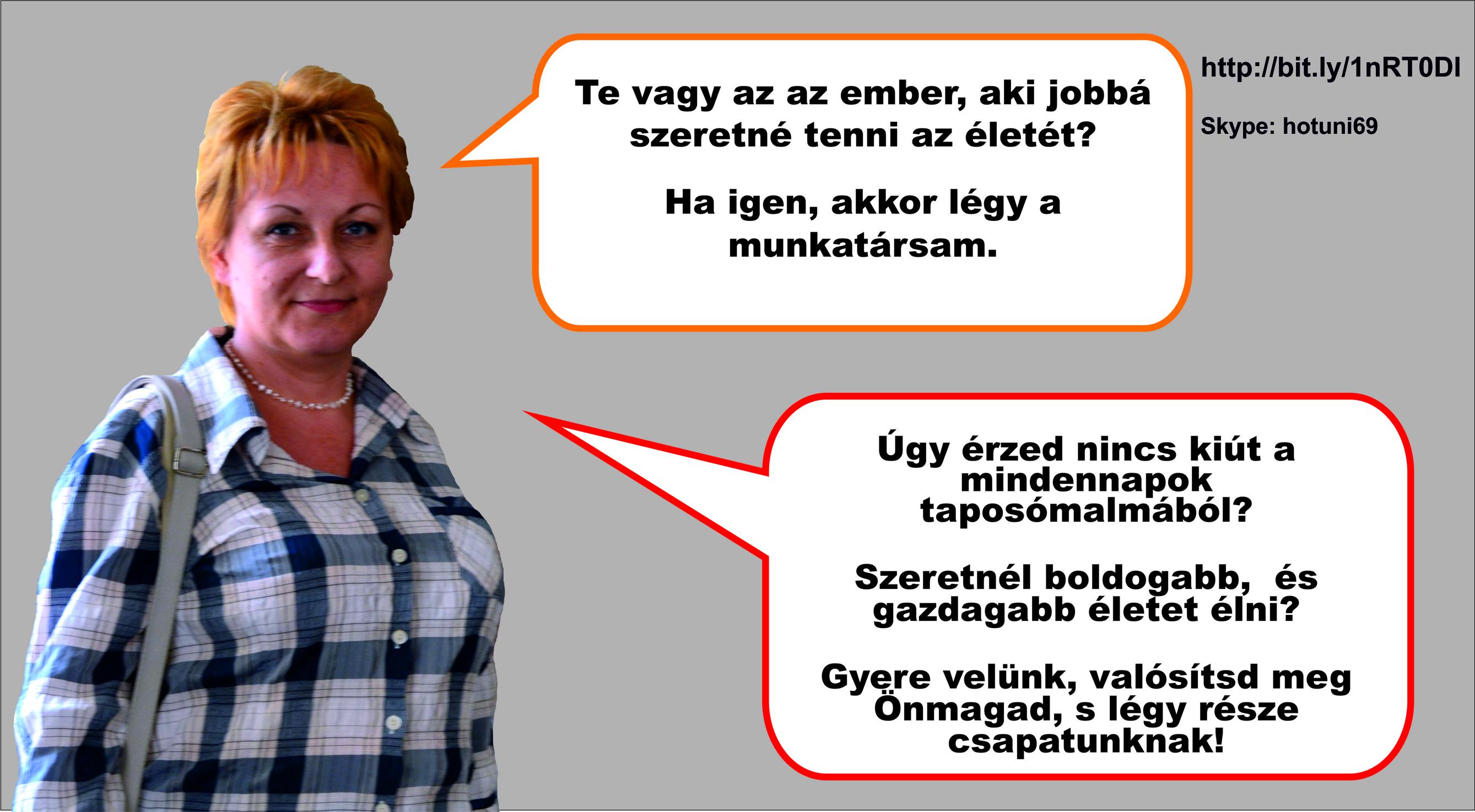 munkát keres az interneten)