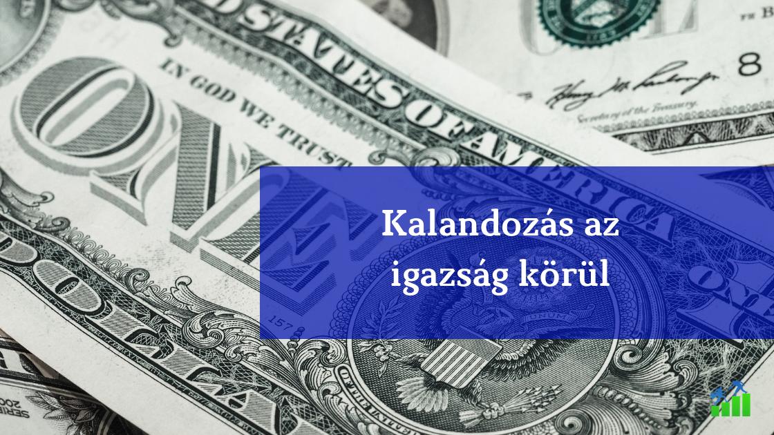 Inkább magunknak keresnénk a pénzt? - Privátbankáfoldvedelem.hu