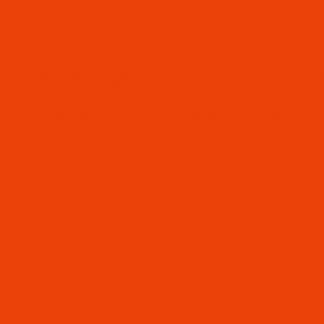narancssárga opció