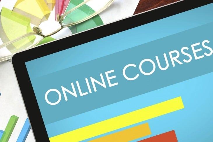 online kereső tanfolyamok listája)