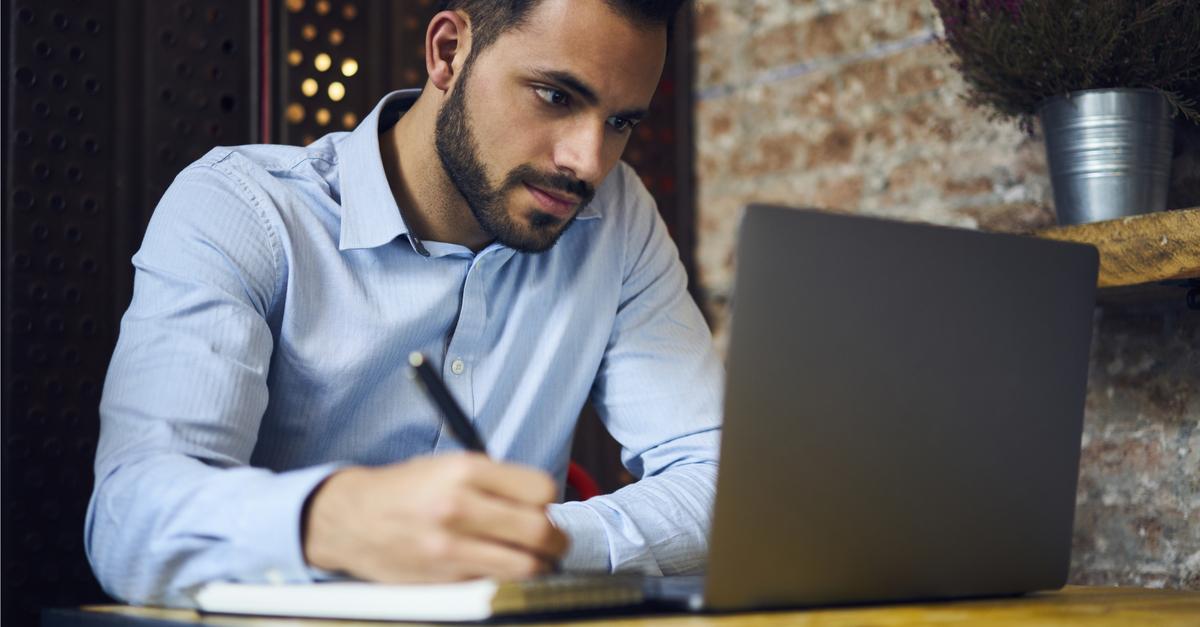 Várakozás helyett online kereseti kimutatás a hiteligényléshez
