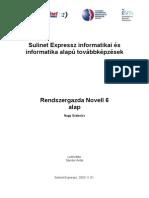 Népszabadság, április ( évfolyam, szám)   Arcanum Digitális Tudománytár