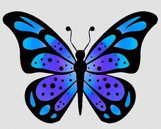 Pillangó-diagram