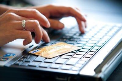 pénzkeresési rendszerek az interneten