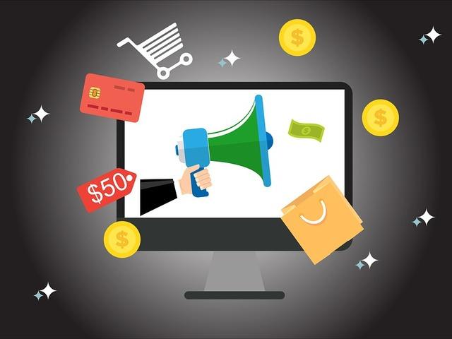 pénzt keresni a fizetõ internetes oldalakon