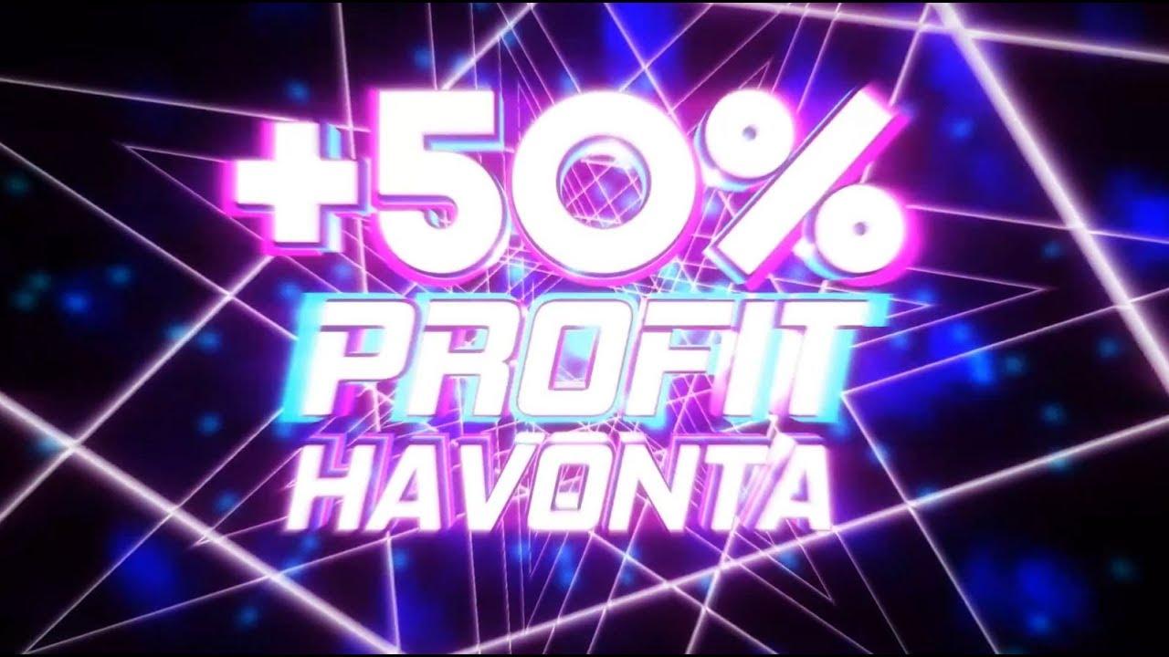 pénzt keresni az interneten 50