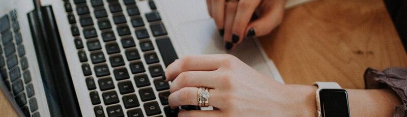 valós kereset az interneten az opciókról jövedelem az internet tetején
