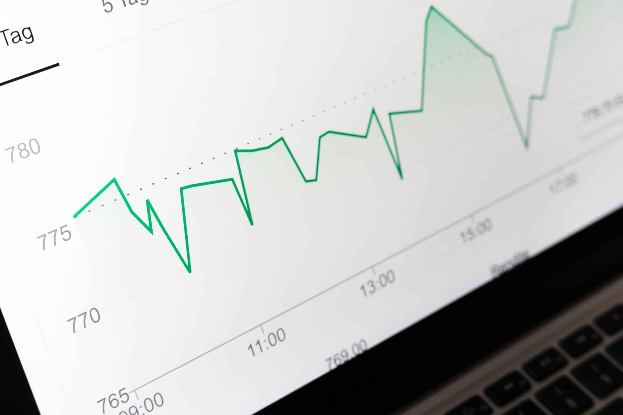 pénzt keresni laptop segítségével