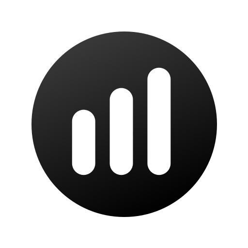 professzionális platform bináris opciókhoz hány bitcoin bányászható naponta