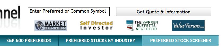 részvényopció vásárlása)