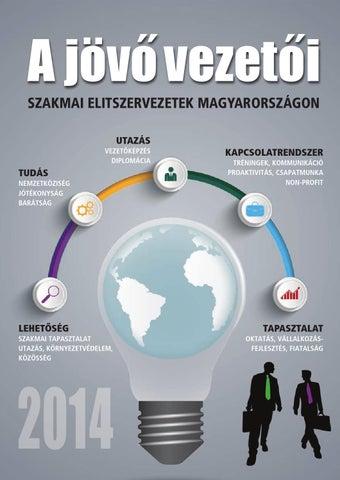 vezetői lehetőségek)