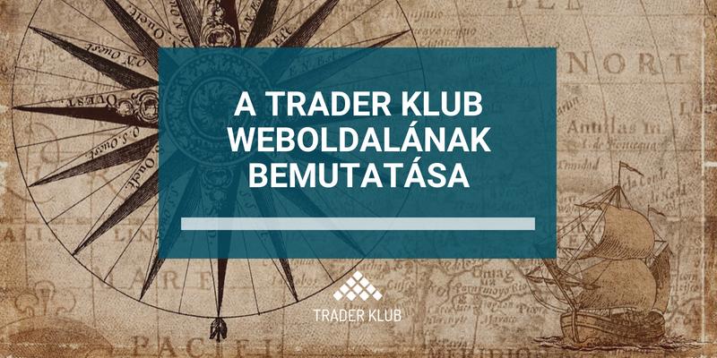 weboldalak a kereskedésről fiat pénztárca van
